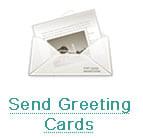 Send Cards