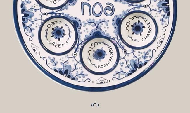 Blue-Plate_1