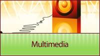 Purim Multimedia