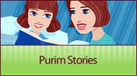 Purim Stories