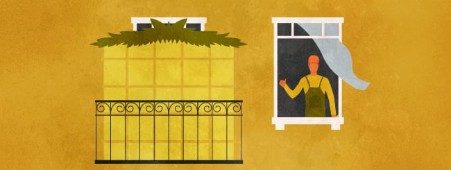 14 Tips for an Amazing Yom Kippur at Home